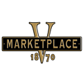 V Marketplace 1870